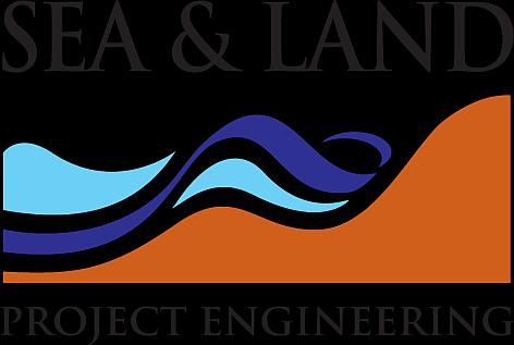 Sea & Land